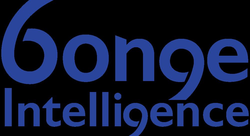 Gonge Intelligence